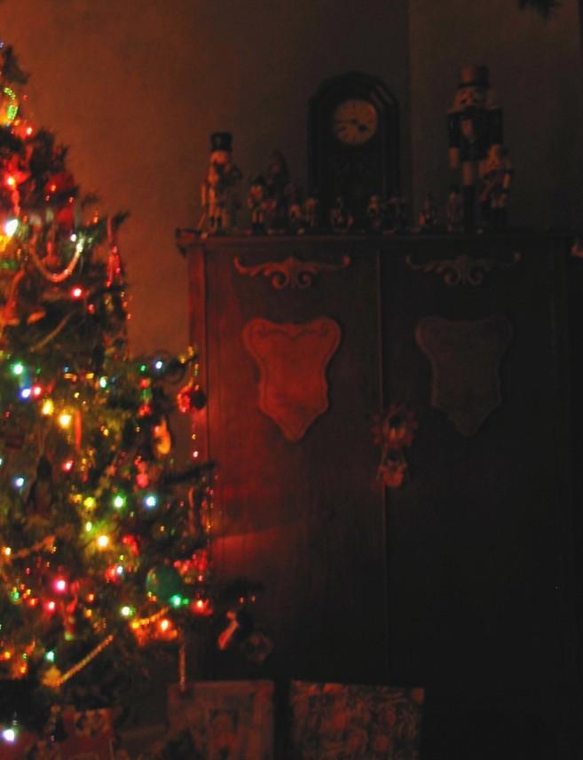 christmas-tree-glow
