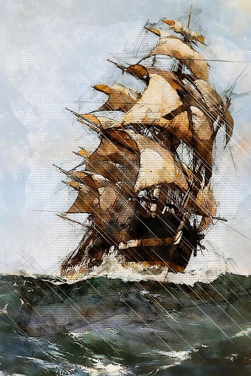 sailing-ship-2663381_1280